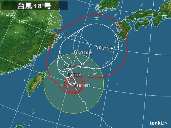 Typhoon_1718_20170913160000large