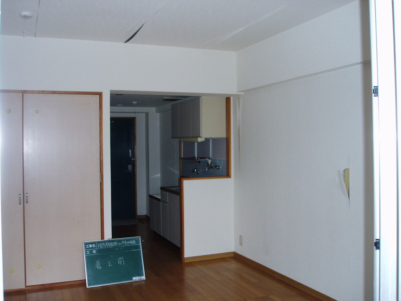 P4150029