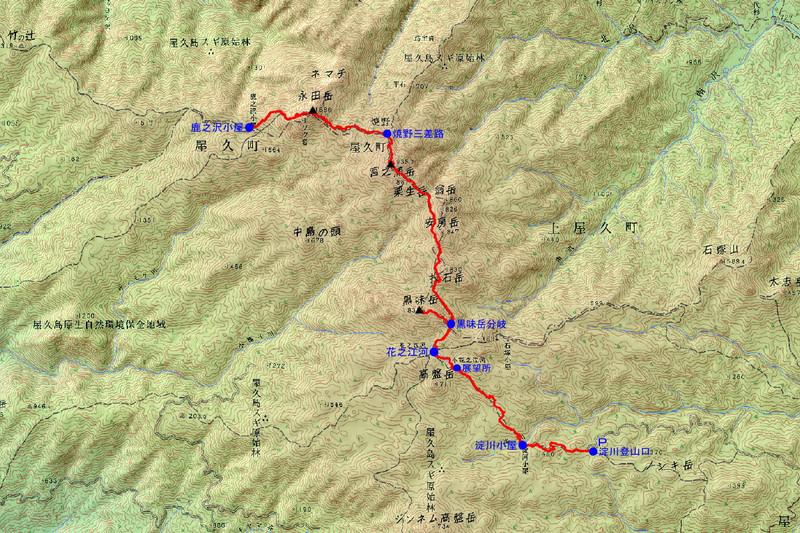 Img15361_map