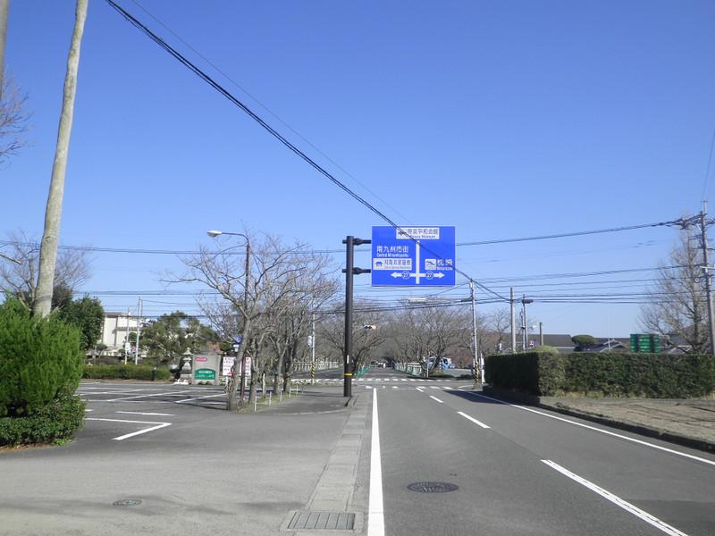 Rimg10328