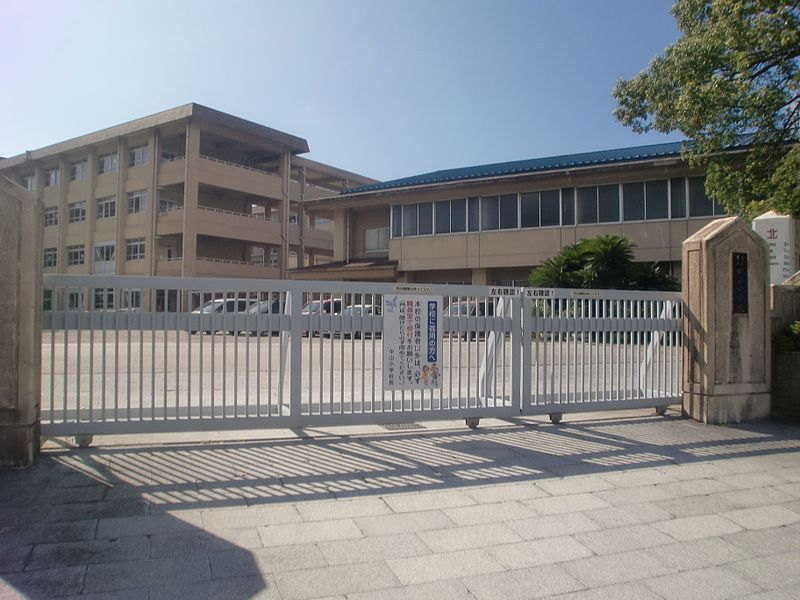 800pxchuzan_elementary_school